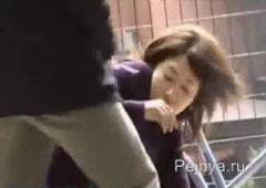 XXX видео